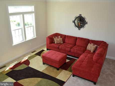 9733 Braidwood Terrace - Photo 12