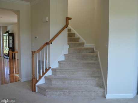 9733 Braidwood Terrace - Photo 14