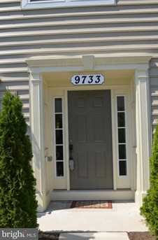 9733 Braidwood Terrace - Photo 2