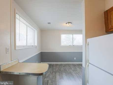 7026 Hamlet Avenue #1 - Photo 12