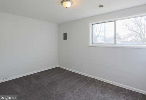 7026 Hamlet Avenue #1 - Photo 26