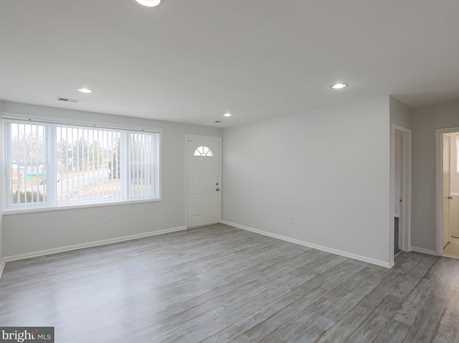 7026 Hamlet Avenue #1 - Photo 20