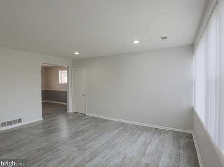 7026 Hamlet Avenue #1 - Photo 24
