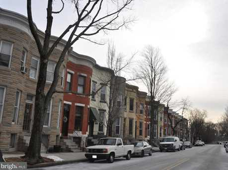 3341 Beech Avenue - Photo 2