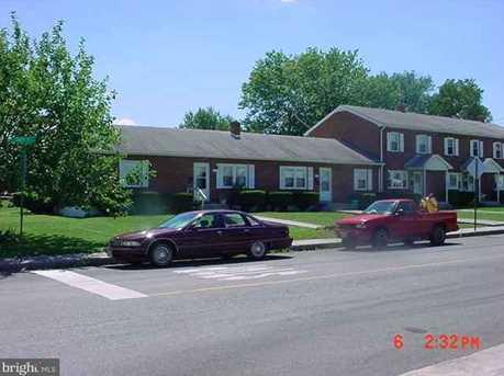 101 Taft Avenue - Photo 1