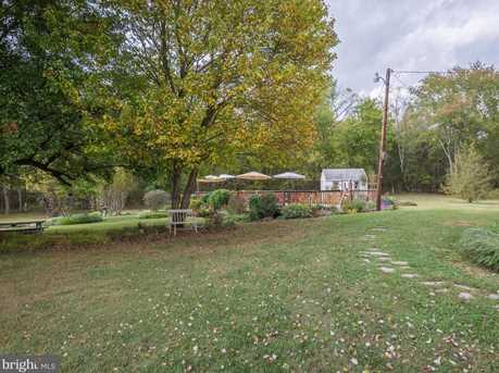 11800 Lucasville Road - Photo 8