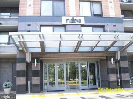 2451 Midtown Avenue #1606 - Photo 1