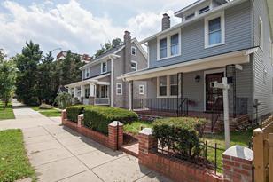 3416 24th Street Ne, Washington Dc NW - Photo 1