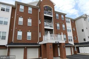 9712 Handerson Place #401 - Photo 1