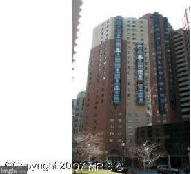 900 Stafford Street N #1906 - Photo 1