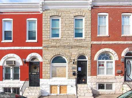 1838 Rutland Avenue - Photo 2
