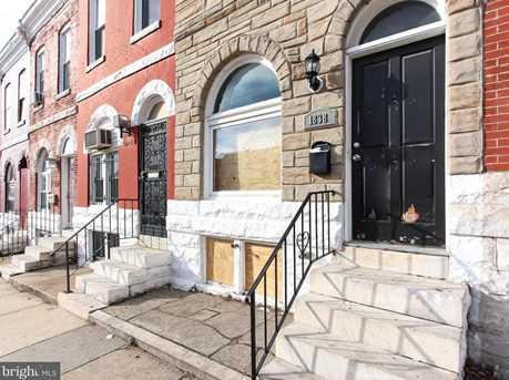 1838 Rutland Avenue - Photo 1