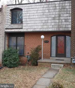 4944 Herkimer Street - Photo 1