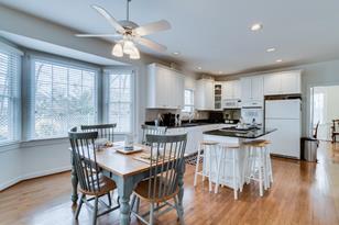8210 Madrillon Estates Drive - Photo 1