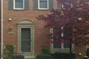 10325 Green Holly Terrace - Photo 1