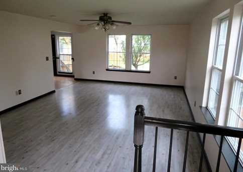 45532 Coosan Ct - Photo 2