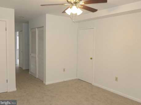 15 Greenwich Place #15 - Photo 8