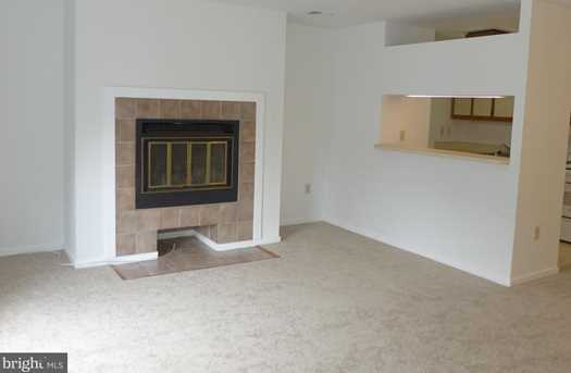 15 Greenwich Place #15 - Photo 4