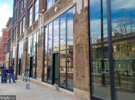 602 N Howard Street - Photo 4
