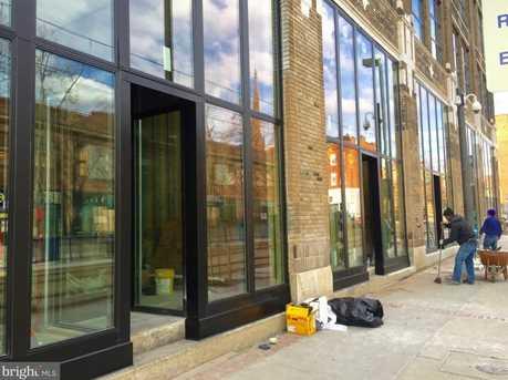 602 Howard Street - Photo 6