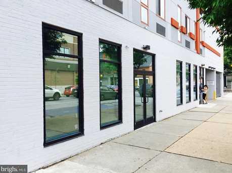 501 W Franklin Street - Photo 8