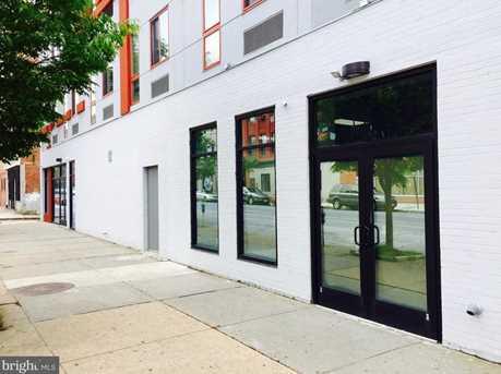 501 W Franklin Street - Photo 6