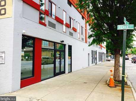 501 W Franklin Street - Photo 2