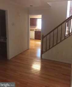 1812 Cliffe Hill Way - Photo 14