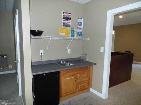 5940 Frederick Crossing Lane #4 - Photo 6