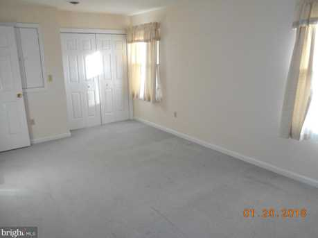 244 Overlook Court - Photo 10