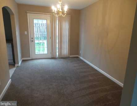 42 Morningstar Drive #42 - Photo 6