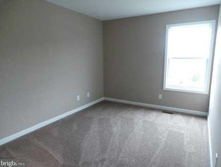 42 Morningstar Drive #42 - Photo 10