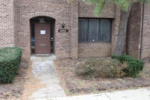 8347 Greensboro Drive #A - Photo 1