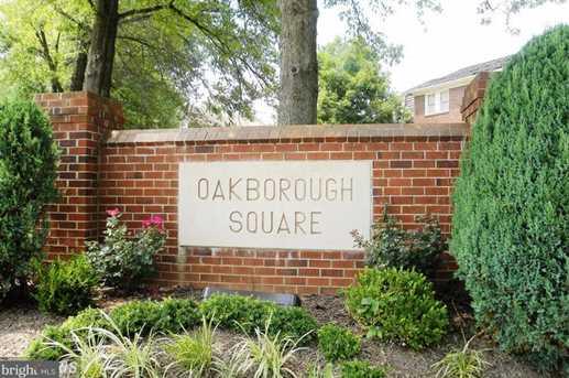 2936 Oakborough Square - Photo 2