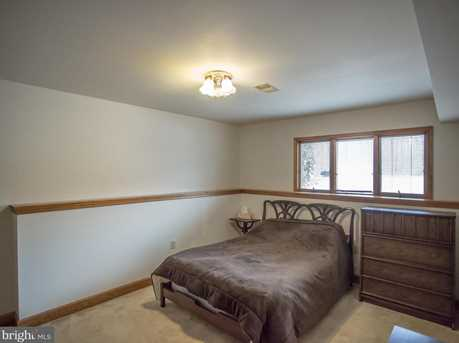 12536 Tower Hill Road - Photo 22