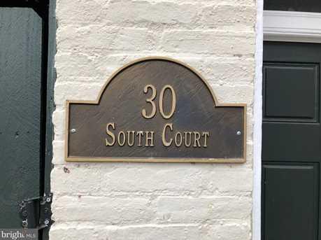 30 Court Street S - Photo 1