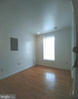1410 N Capitol Street NW #201 - Photo 4