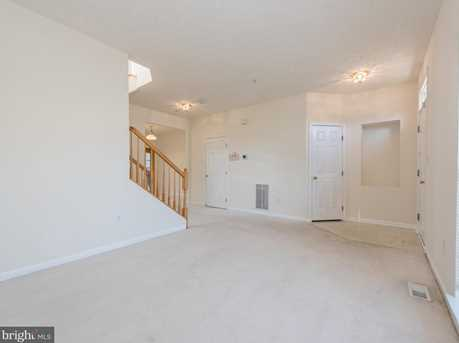 8354 Finchleigh Street - Photo 2