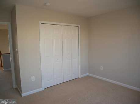 35682 McLean Court - Photo 20
