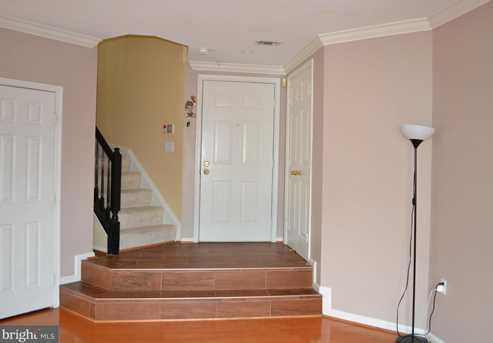 2102 Highcourt Lane #301 - Photo 2