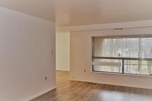7702 Hanover Parkway #APT 102 - Photo 1