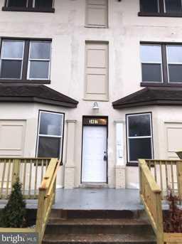 3407 Woodbrook Avenue #2B - Photo 10