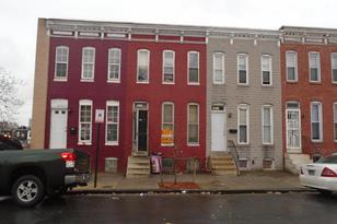 1613 Lanvale Street E - Photo 1