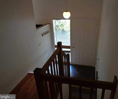 9031 Moving Water Lane - Photo 10