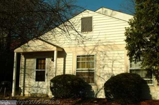 3199 Chester Grove Road #A - Photo 1