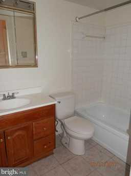 3199 Chester Grove Road #A - Photo 6
