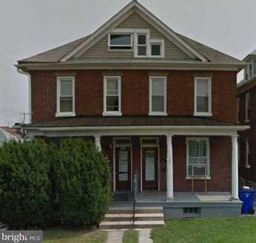328 McDowell Avenue #2 - Photo 1
