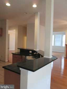 13017 Red Admiral Place - Photo 4