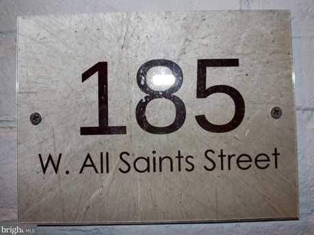 185 All Saints Street - Photo 1