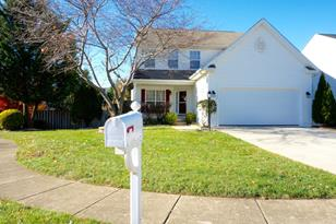 17308 Holly Creek Court - Photo 1
